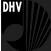 DHV Logo