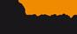 Radio Russkij Logo