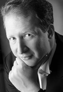 David Robert Coleman - Dirigent